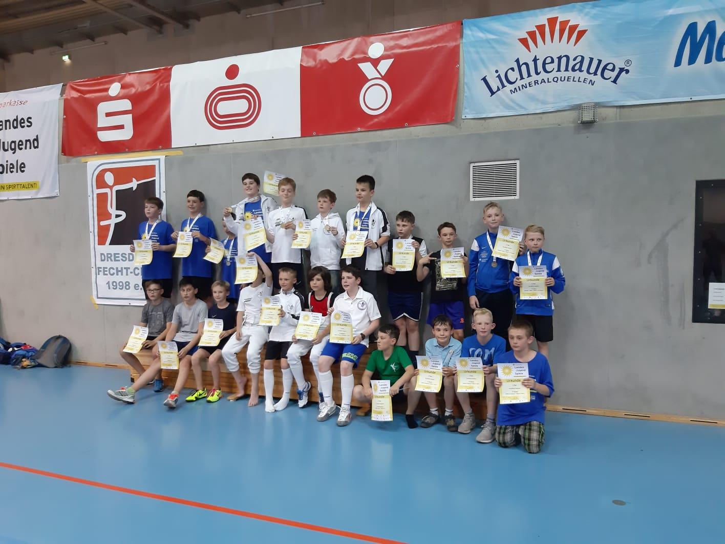 Landesjugendspiele_Landesmeisterschaften_Schler_Florett2019_05.jpg