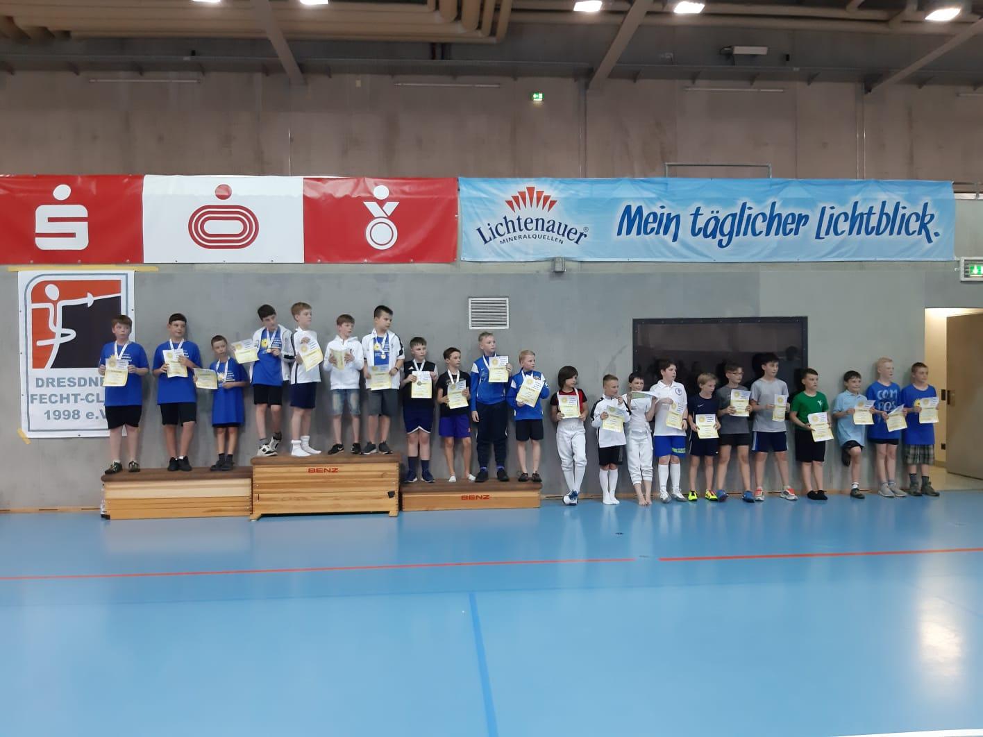 Landesjugendspiele_Landesmeisterschaften_Schler_Florett2019_11.jpg